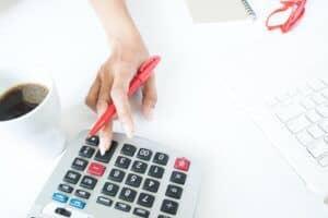 Virksomhedsskatteordningen